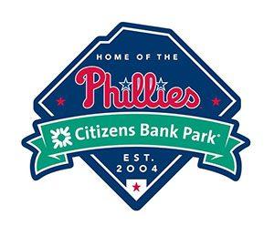 Phillies-small-logo
